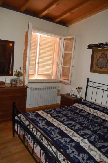 Appartamento in vendita a Calcinaia, 3 locali, zona Zona: Fornacette, prezzo € 155.000   CambioCasa.it
