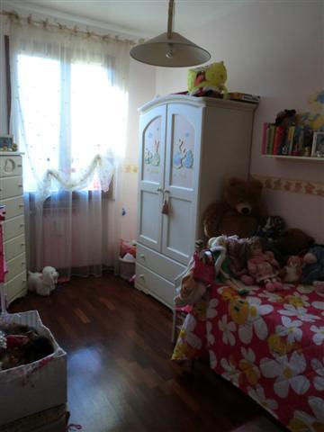 Appartamento in vendita a Calcinaia, 4 locali, zona Località: CALCINAIA, prezzo € 185.000   CambioCasa.it