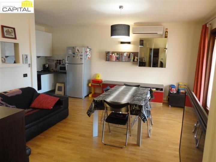 Appartamento in vendita a Calcinaia, 3 locali, zona Zona: Oltrarno, prezzo € 207.000   CambioCasa.it
