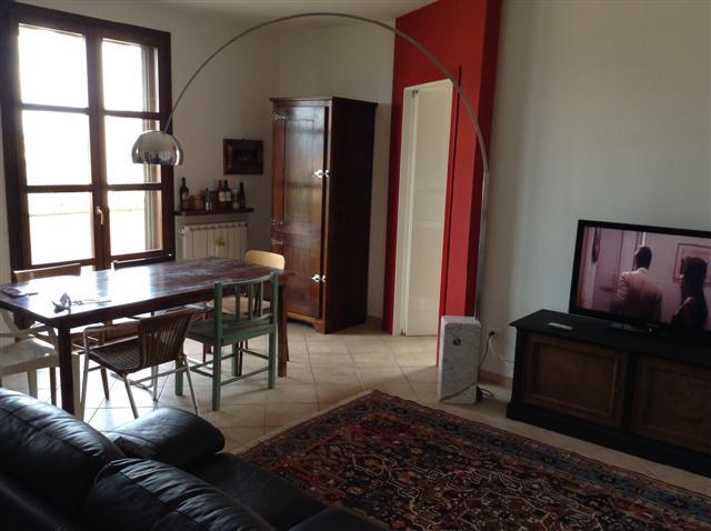 Appartamento in vendita a Santa Maria a Monte, 3 locali, prezzo € 169.000 | CambioCasa.it