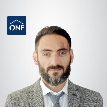 Mirko Bonomo