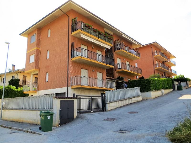 Appartamento, 70 Mq, Vendita - L'aquila (L'Aquila)