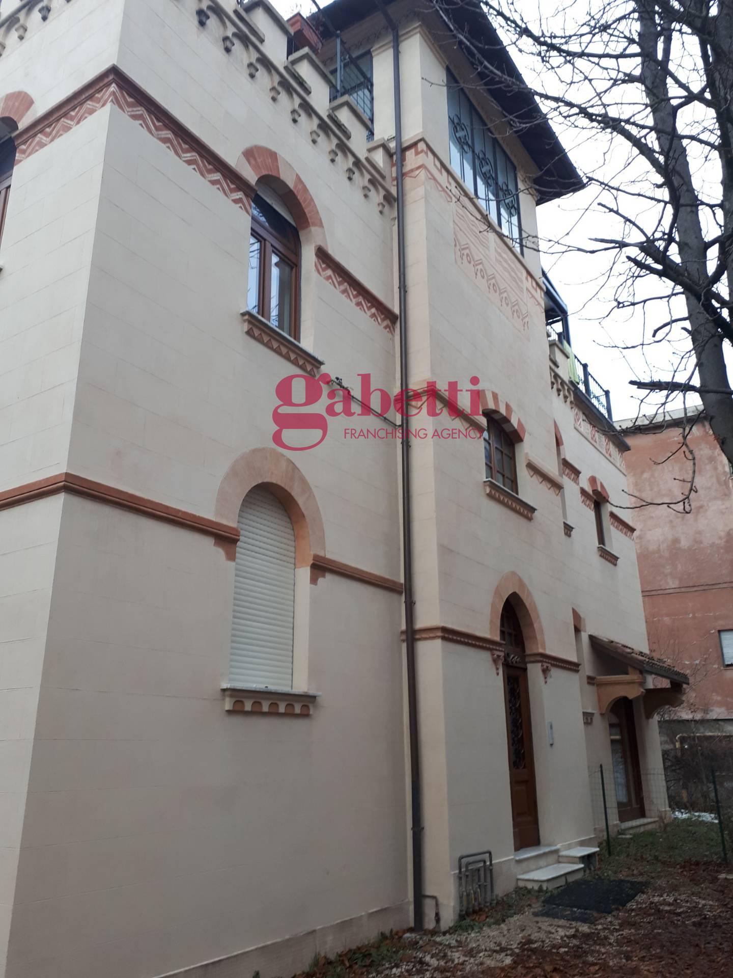 Appartamento, 53 Mq, Vendita - L'aquila (L'Aquila)