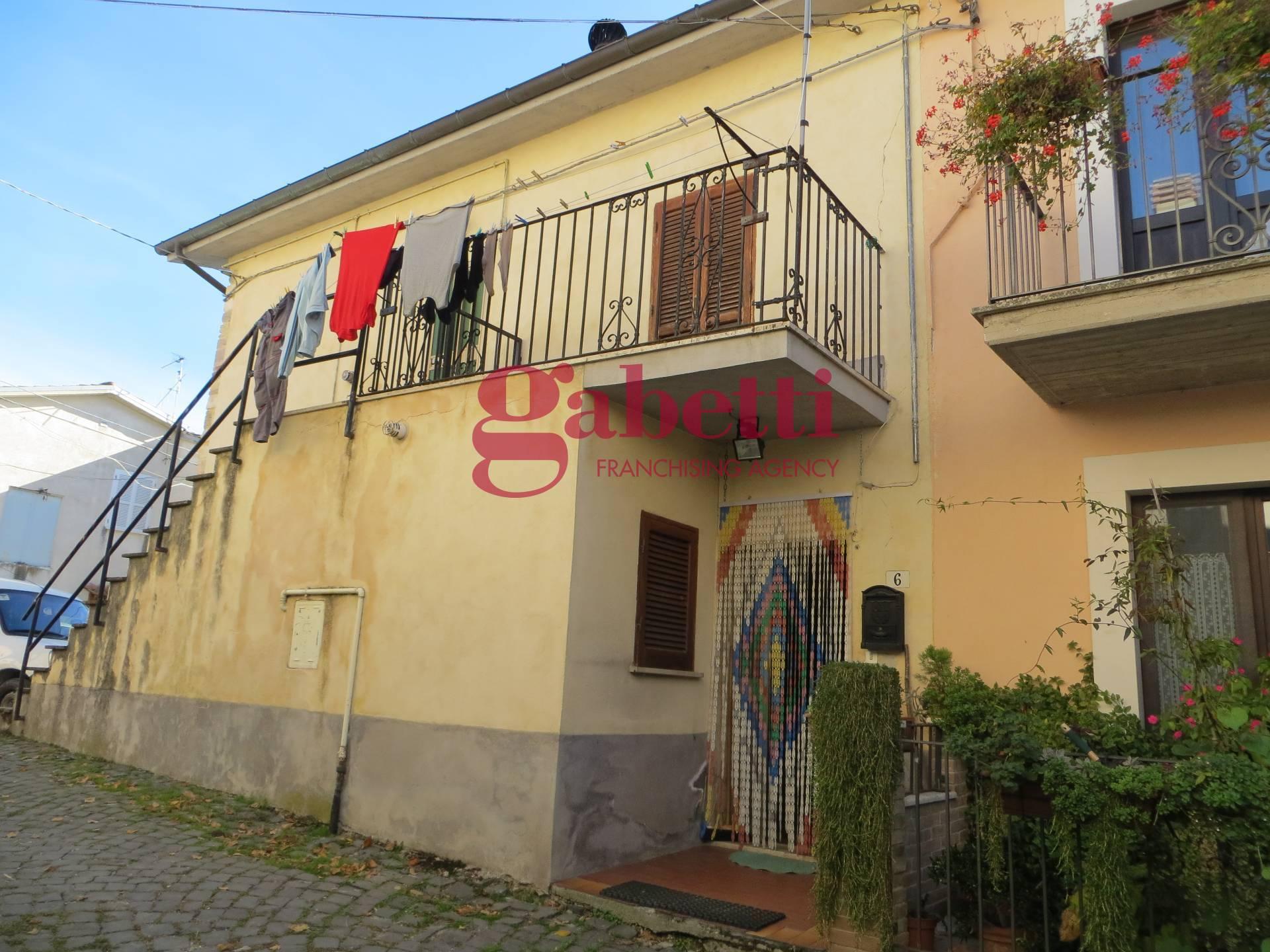 Altro in vendita a L'Aquila, 3 locali, zona Località: CollediSassa, prezzo € 25.000 | PortaleAgenzieImmobiliari.it