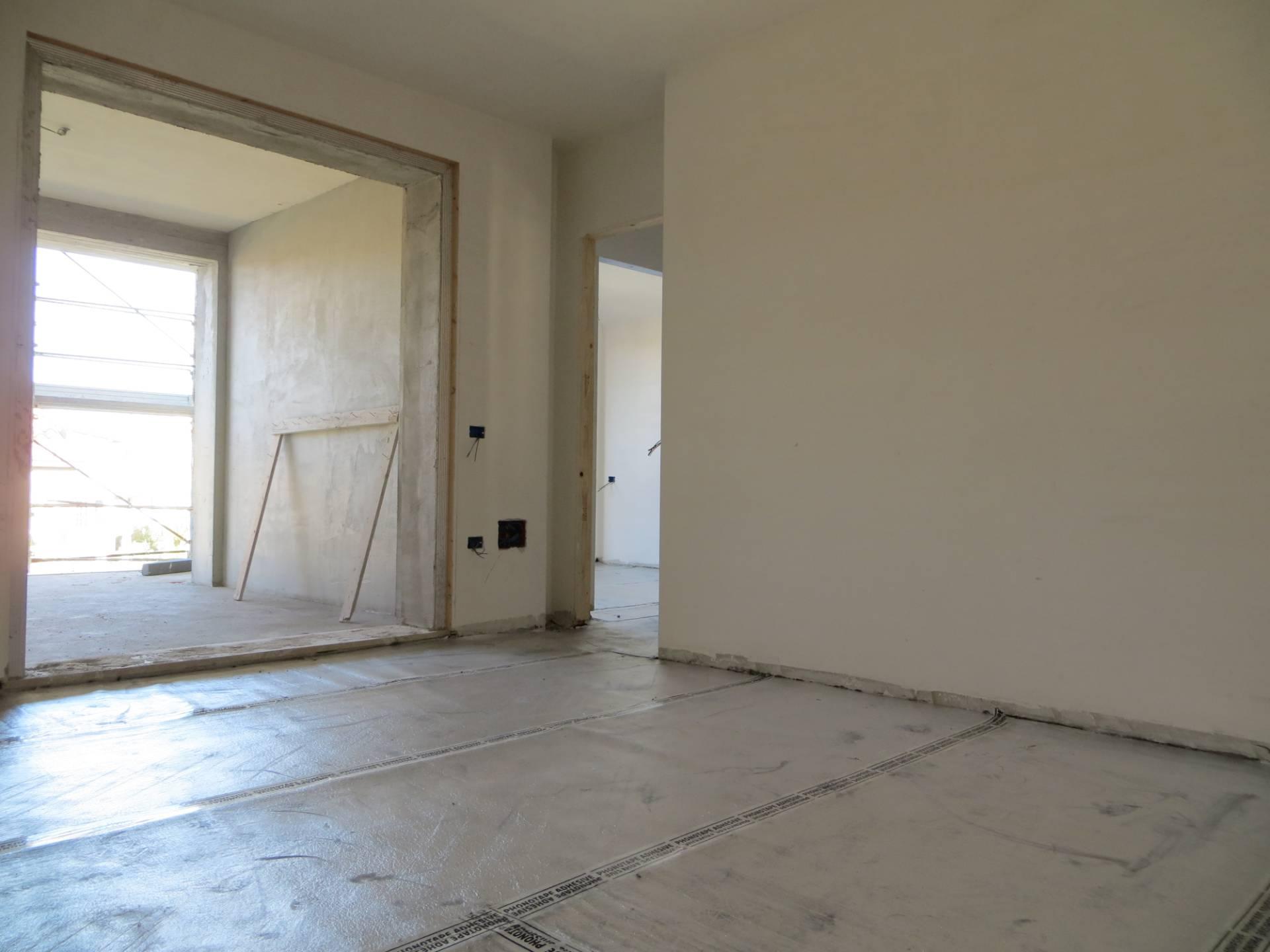 Appartamento in vendita a Tortoreto, 3 locali, zona Località: TortoretoLido, prezzo € 137.000 | PortaleAgenzieImmobiliari.it