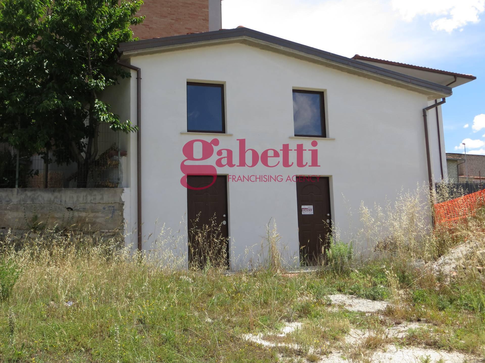 Terreno Agricolo in vendita a L'Aquila, 9999 locali, zona Località: PaesizonaEst, prezzo € 20.000 | CambioCasa.it