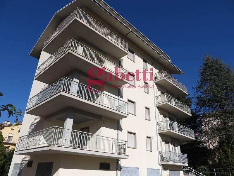 Appartamento, 90 Mq, Vendita - L'aquila (L'Aquila)
