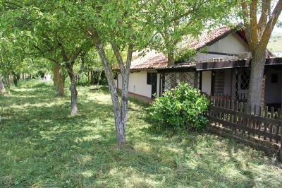Casa singola in Vendita a L'Aquila
