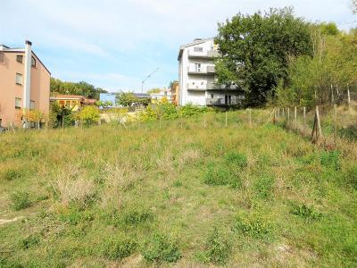 Terreno edificabile in Vendita a L'Aquila