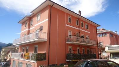 Appartamento in Vendita a San Demetrio ne' Vestini