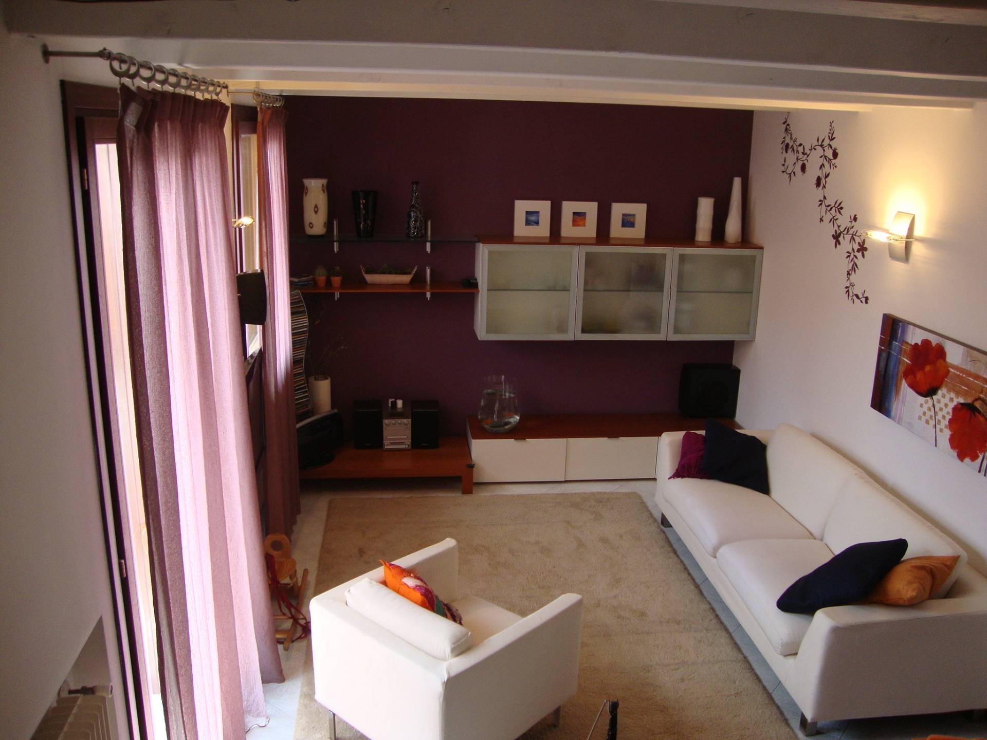 Appartamento in vendita a Ponzano Veneto, 4 locali, prezzo € 149.000 | PortaleAgenzieImmobiliari.it