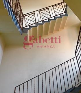 Bilocale Arcore Via Umberto 1 10