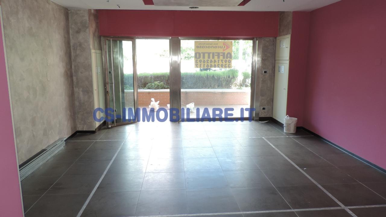 Negozio / Locale in affitto a Potenza, 9999 locali, zona Località: ZonaG, prezzo € 500 | Cambio Casa.it