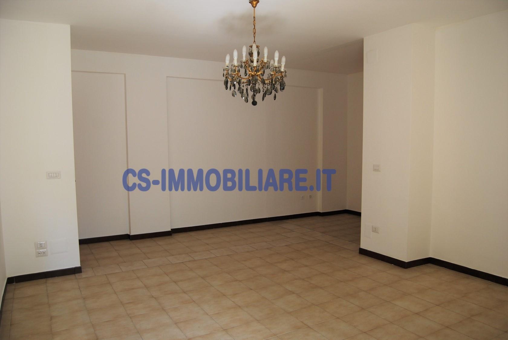 Appartamento POTENZA vendita  Semicentro  CS IMMOBILIARE