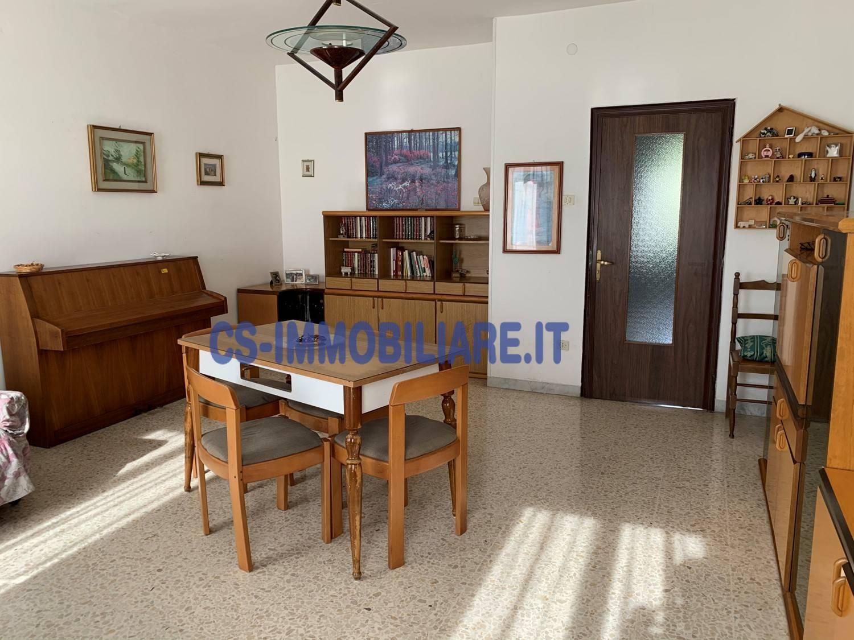 Appartamento, 109 Mq, Vendita - Potenza (Potenza)