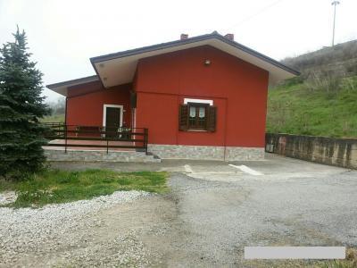 Villa in Affitto a Picerno