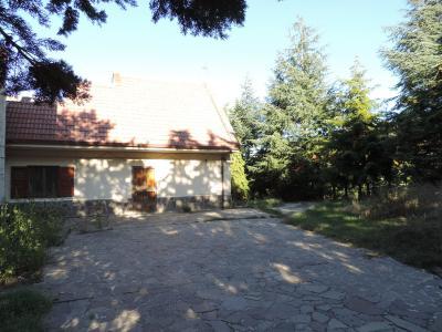 Villa in Vendita a Potenza