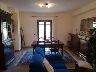 Appartamento in Vendita a Tito
