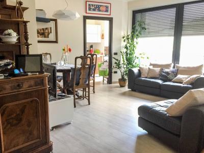 Appartamento in Vendita a Pignola