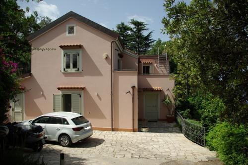 Villa in Vendita a Maratea