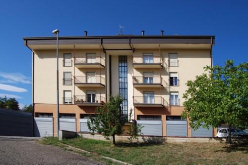 Appartamento in Affitto a Pignola