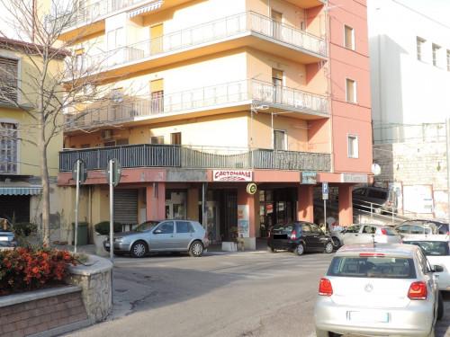 Appartamento in Affitto a Avigliano