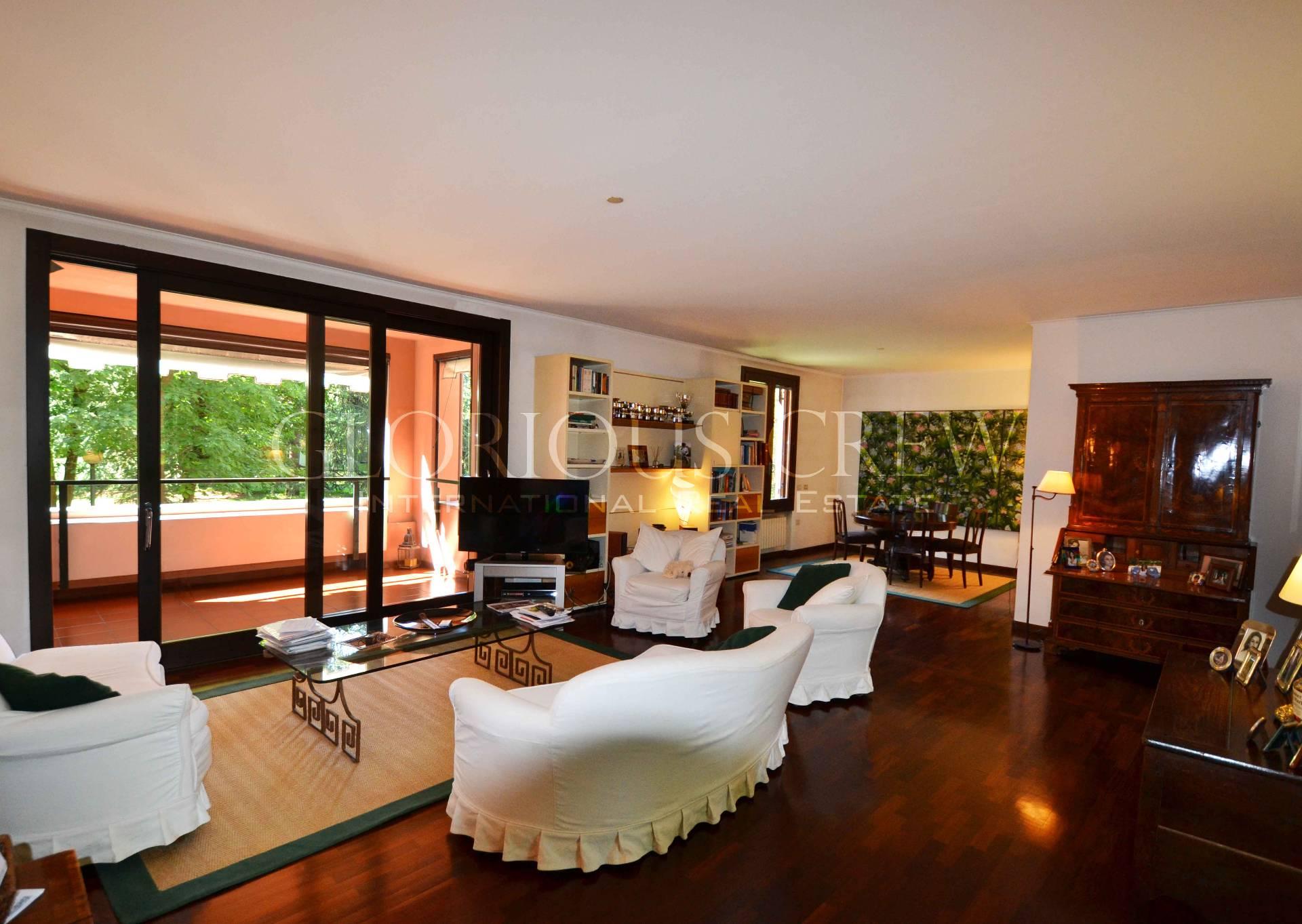 Cusago | Appartamento in Vendita in Via Bareggio  | lacasadimilano.it