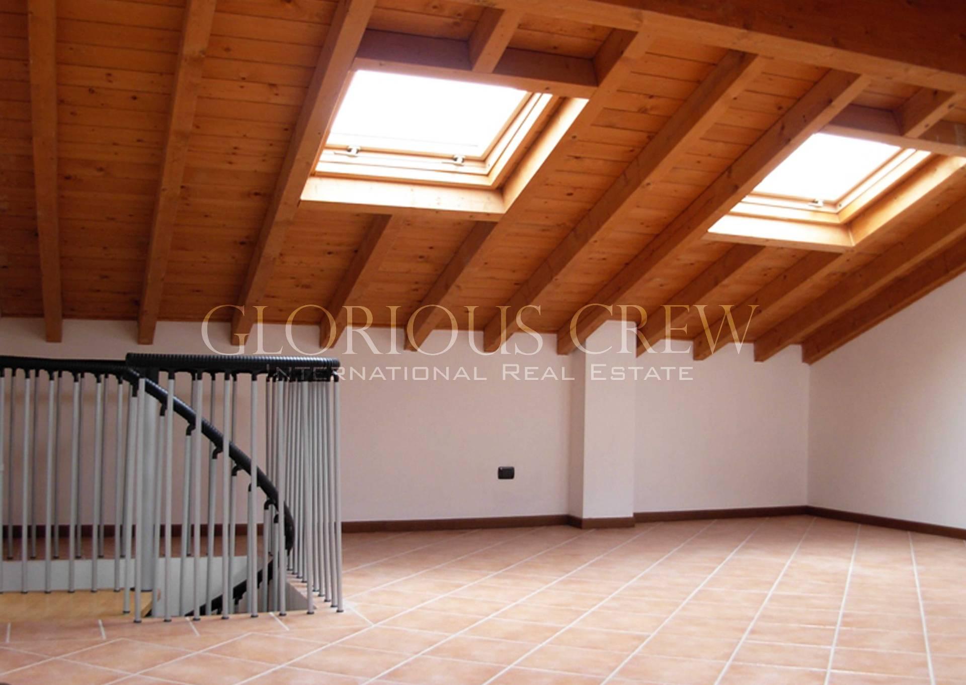 Abbiategrasso | Appartamento in Vendita in via ticino | lacasadimilano.it