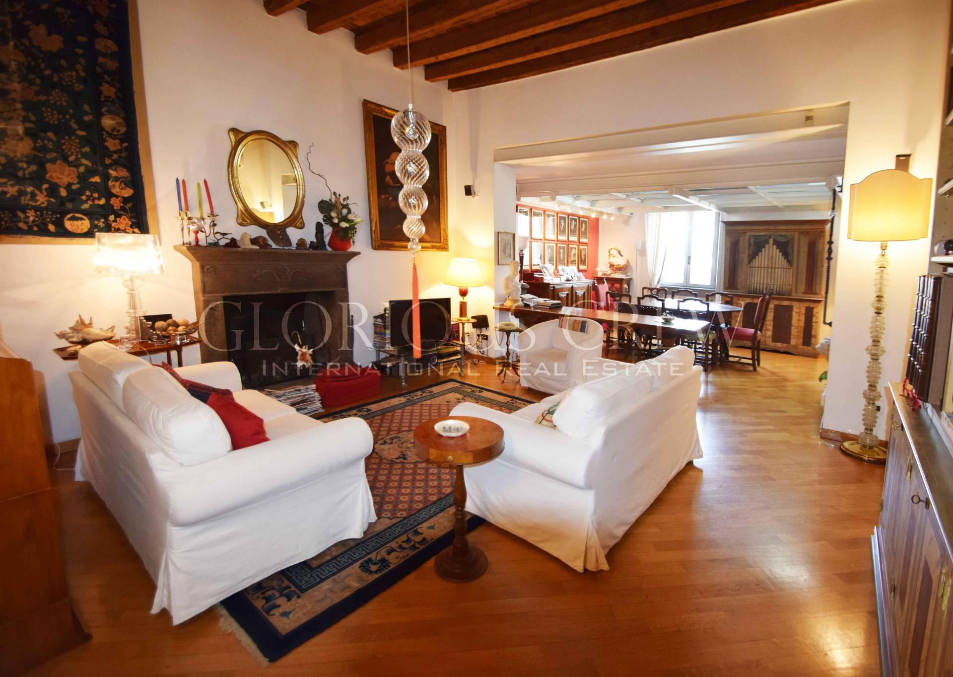 Milano | Appartamento in Vendita in Via Lodovico il Moro | lacasadimilano.it