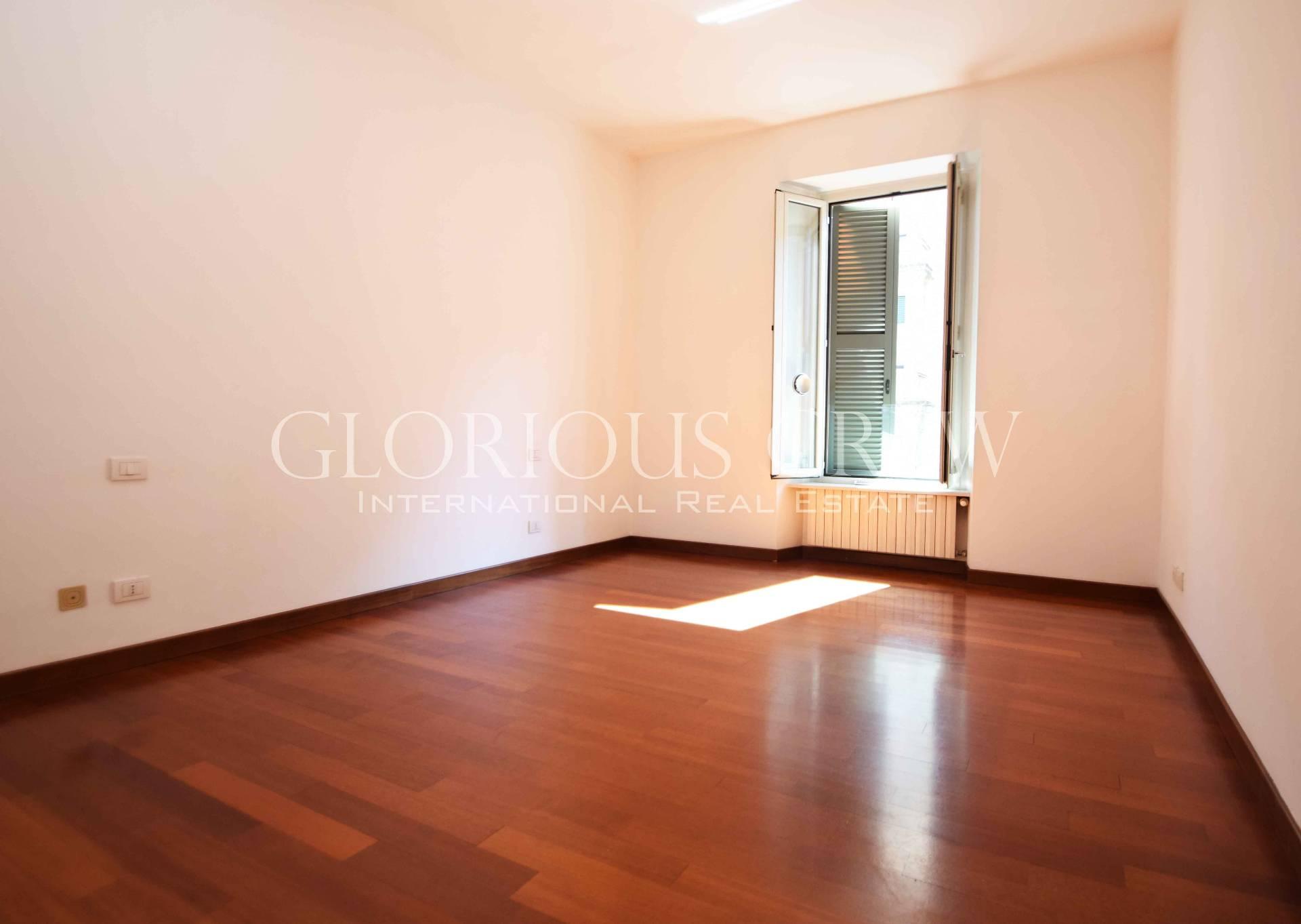 Milano | Appartamento in Affitto in Corso di porta romana  | lacasadimilano.it