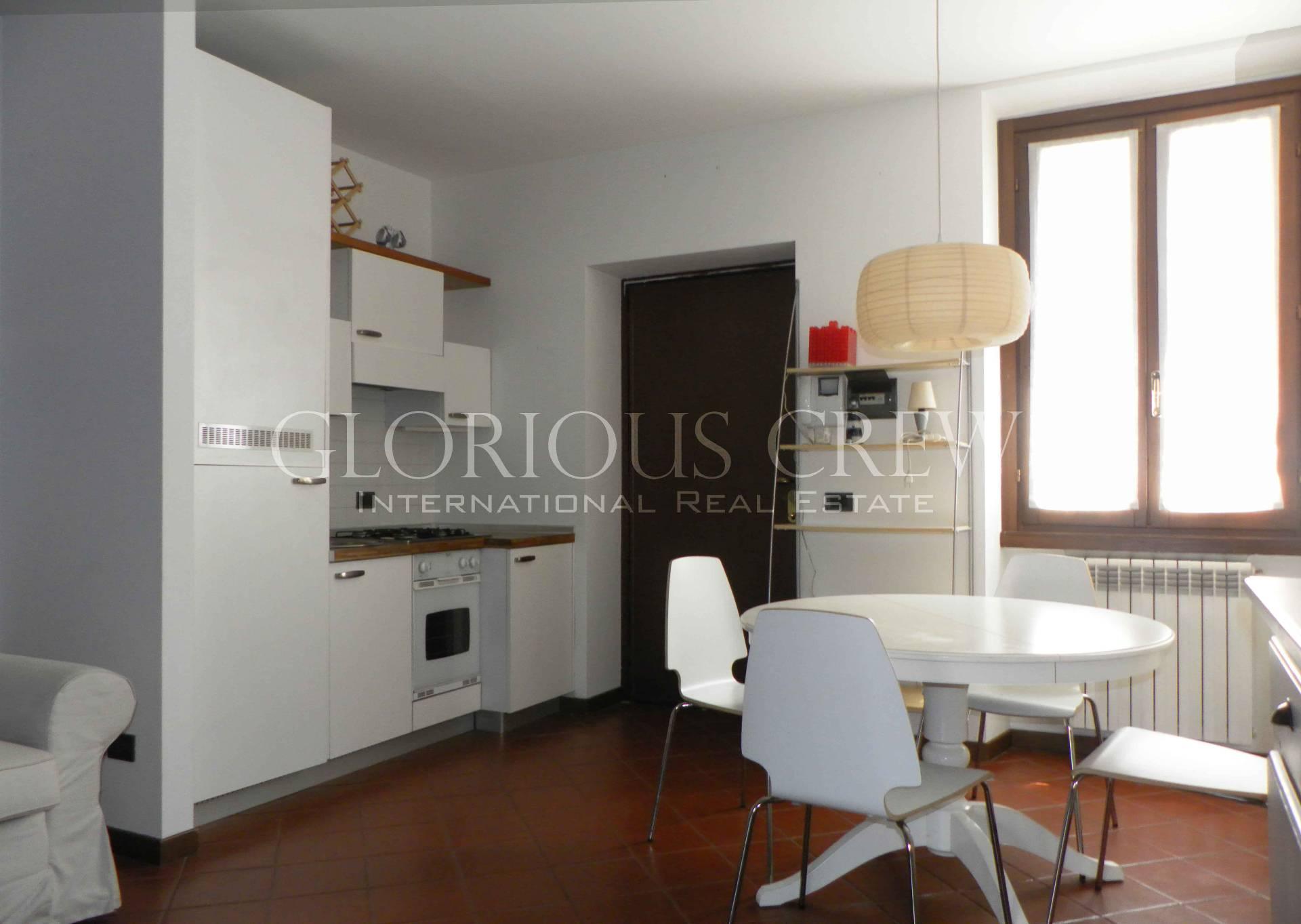 Milano | Appartamento in Affitto in Via Bezzecca | lacasadimilano.it