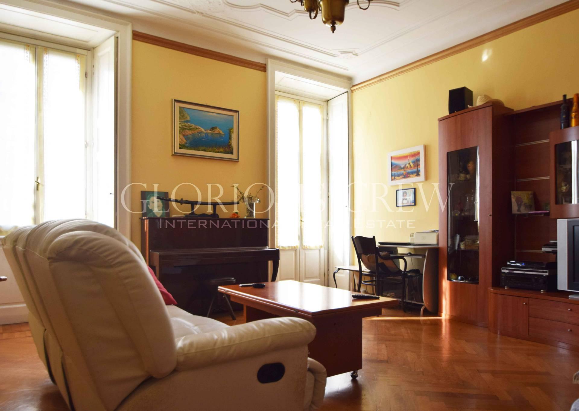 Milano | Appartamento in Vendita in Corso Buenos Aires | lacasadimilano.it