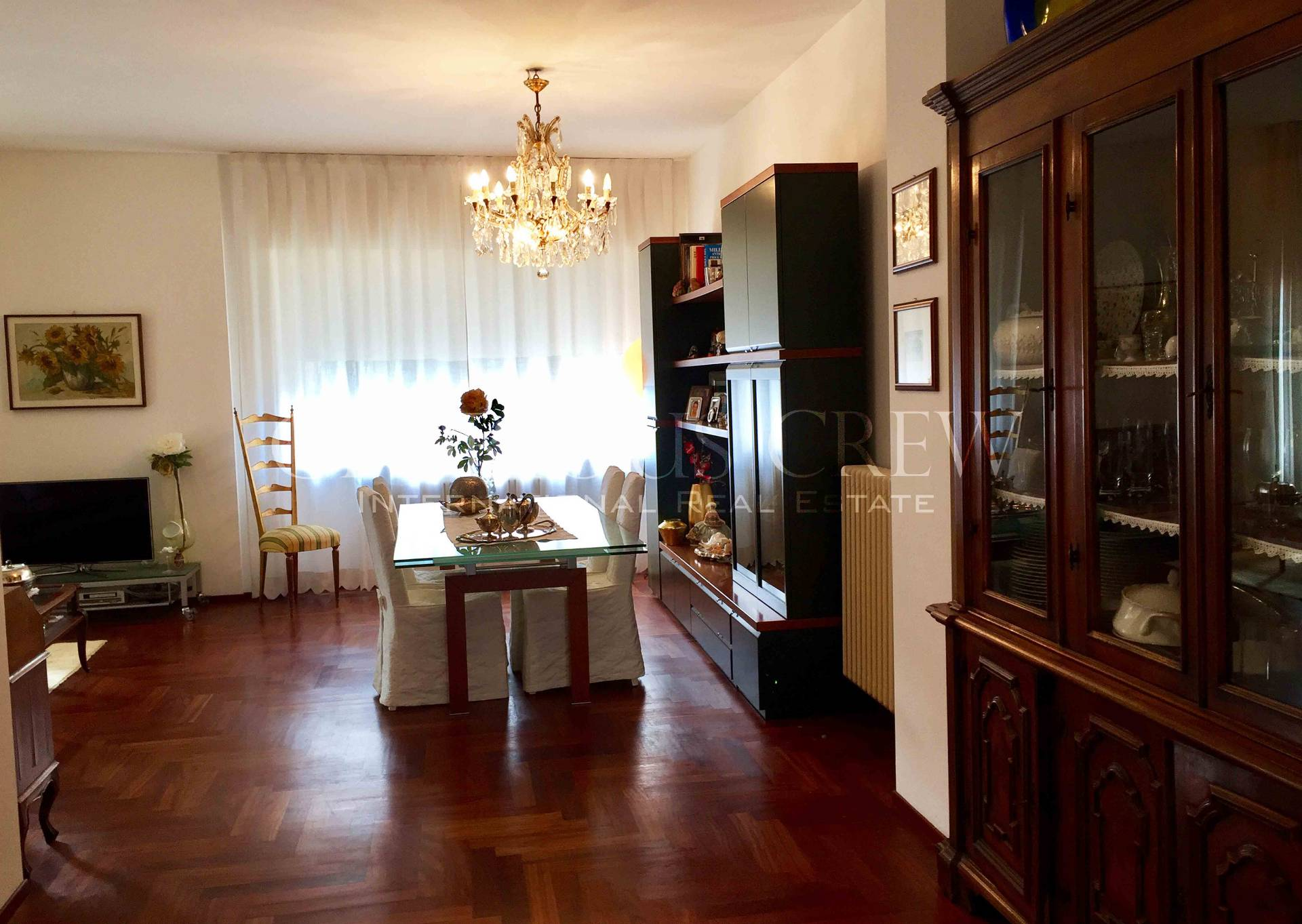 Milano | Appartamento in Vendita in Via Francesco De Sanctis | lacasadimilano.it