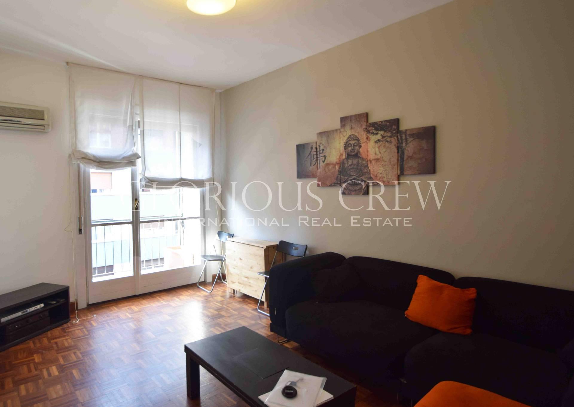 Milano   Appartamento in Vendita in Via Lorenteggio    lacasadimilano.it