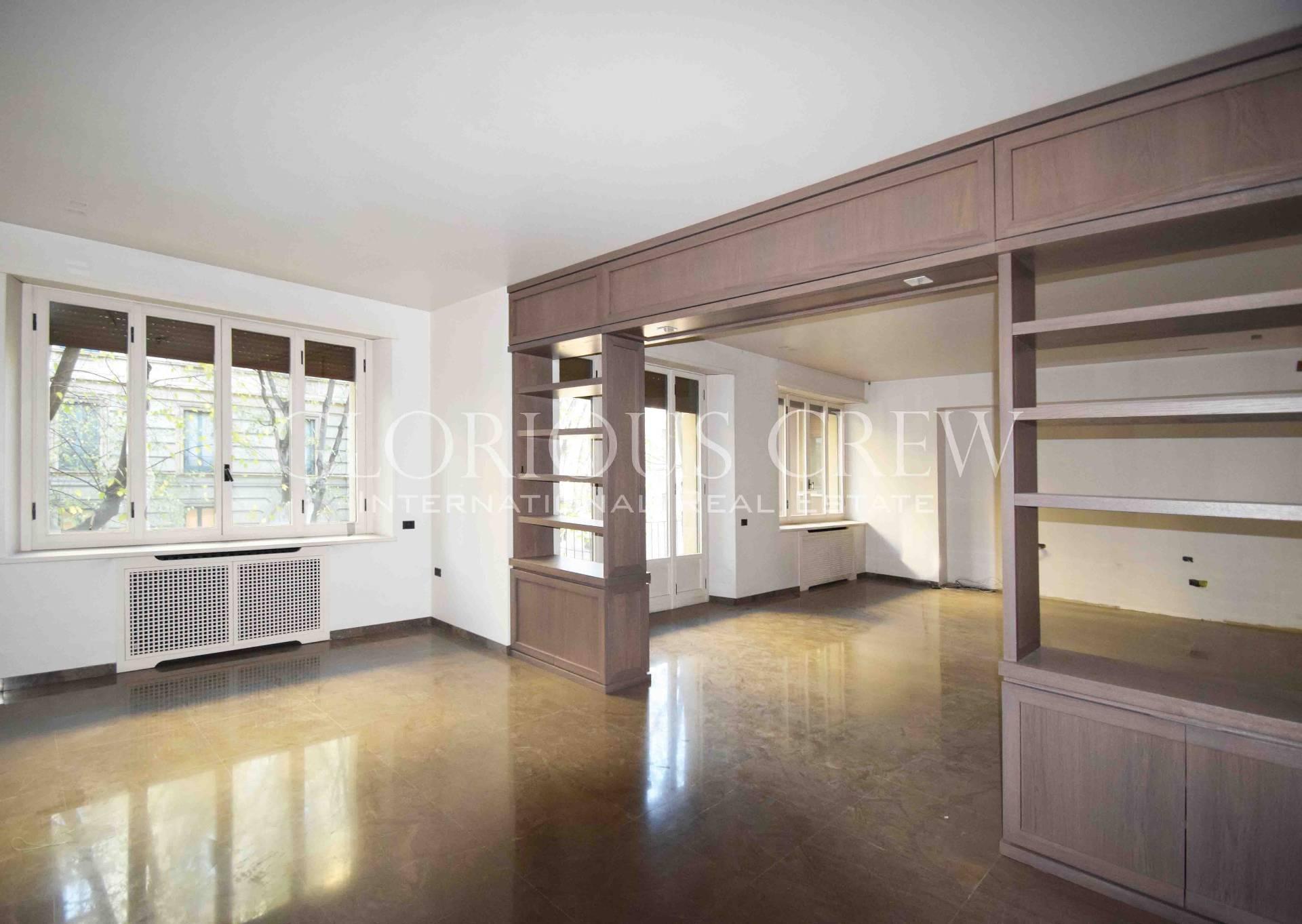 Milano | Appartamento in Vendita in Via Pietro Tamburini | lacasadimilano.it