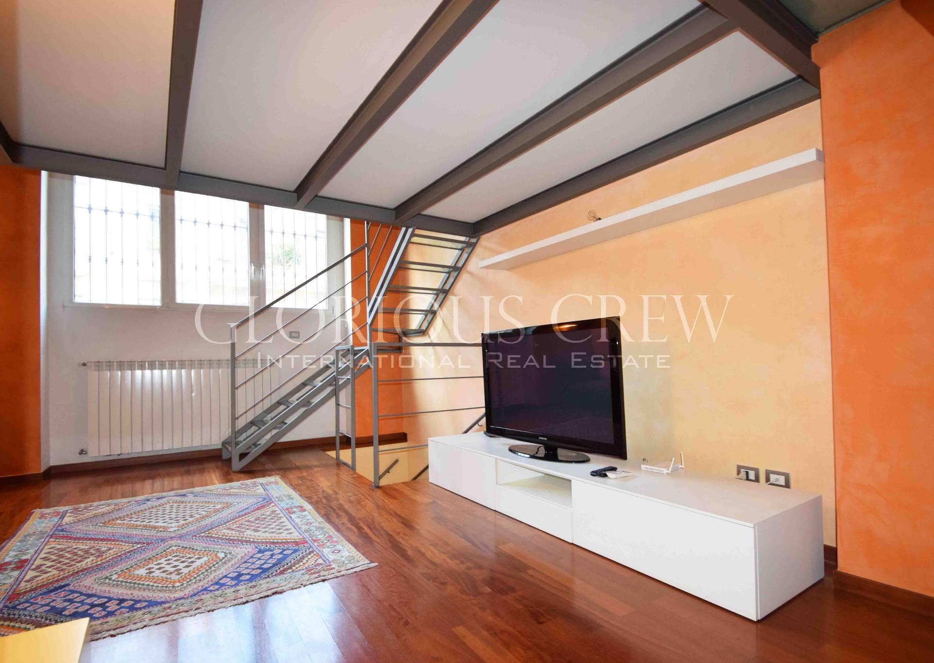 Milano | Appartamento in Vendita in Via Eugenio Villoresi | lacasadimilano.it