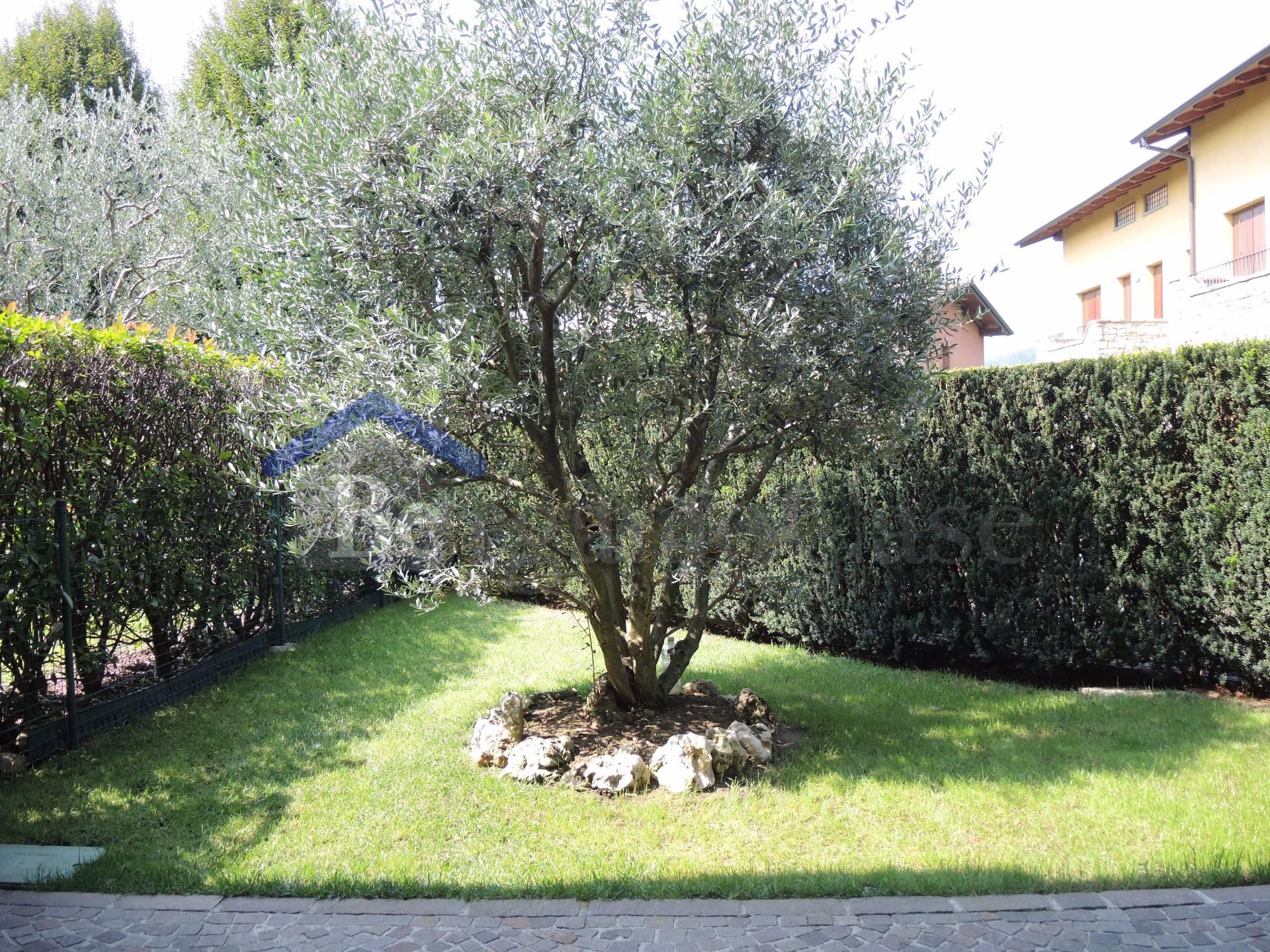 Bilocale Gorle Via Martinella 6