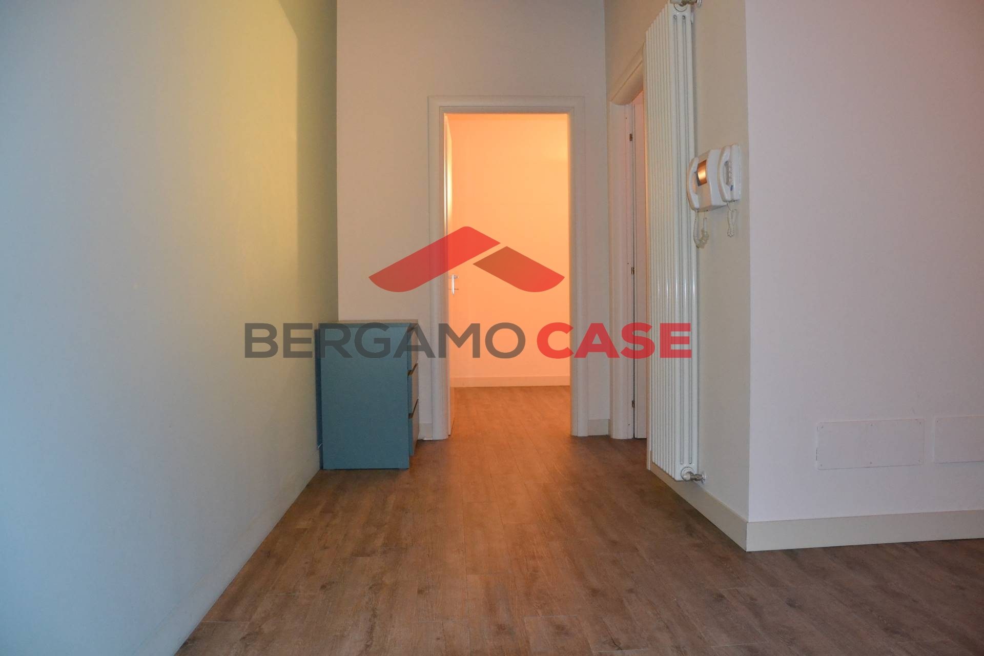 Bilocale affitto alzano lombardo via don cesare patelli for Case in affitto bg