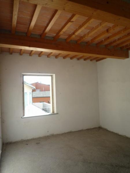 Appartamento in vendita, rif. AC4832-5