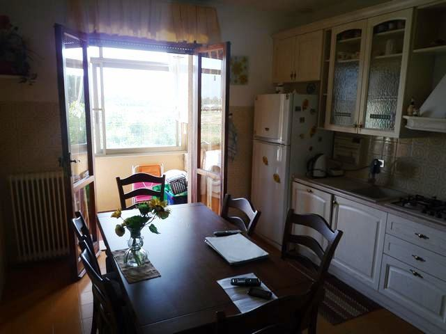 Appartamento in vendita, rif. AC4733