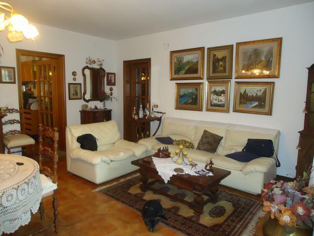 Appartamento in vendita, rif. AC4374
