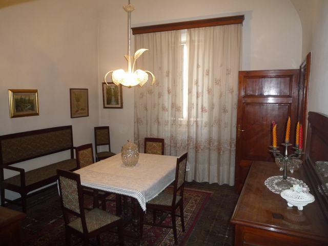 Soluzione Indipendente in vendita a Cascina, 7 locali, zona Zona: Navacchio, prezzo € 479.000   Cambio Casa.it