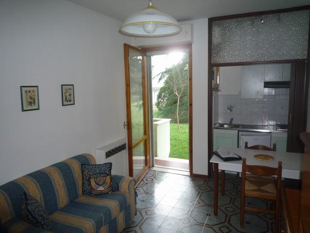 Appartamento in vendita, rif. AC4846