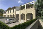 Villa in vendita a San Giuliano Terme, 5 locali, zona Zona: Campo, prezzo € 300.000 | Cambio Casa.it