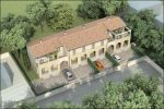 Villa in vendita a San Giuliano Terme, 5 locali, zona Zona: Campo, prezzo € 290.000 | Cambio Casa.it