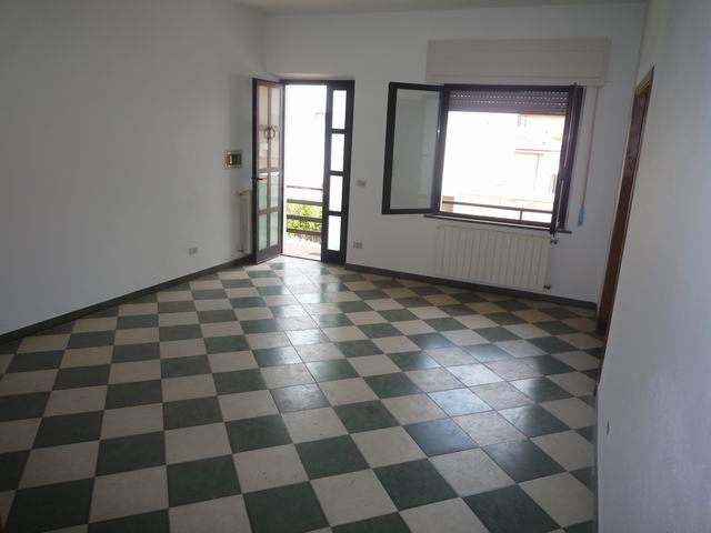 Appartamento in vendita, rif. AC4185