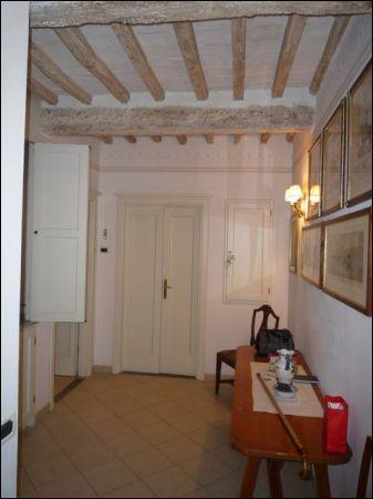 Soluzione Indipendente in vendita a Pisa, 4 locali, zona Località: SanGiusto, prezzo € 189.000 | Cambio Casa.it