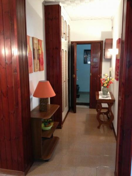 Appartamento in affitto, rif. AC1797