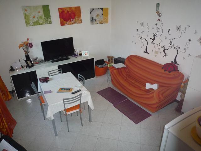 Soluzione Indipendente in vendita a Pisa, 2 locali, zona Zona: Putignano, prezzo € 130.000 | Cambio Casa.it
