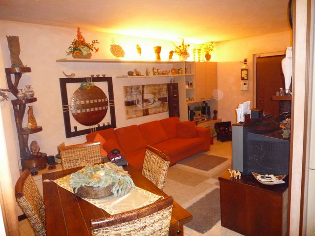 Appartamento in vendita, rif. AC2688